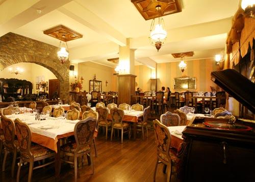 taverna-thomas