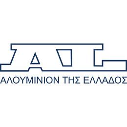 Αλουμίνιο της Ελλάδος