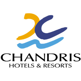 Ξενοδοχεία Χανδρή