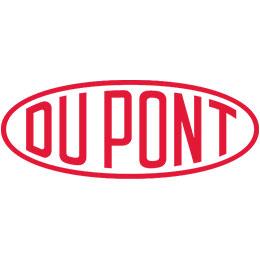 Du Pont Agro