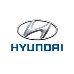 Π&Ρ Δάβαρη (ΚΙΑ-Hyundai)