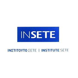 ΣΕΤΕ - Σύνδεσμος Ελληνικών Τουριστικών Επιχειρήσεων
