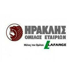 Lafarge-ΑΓΕΤ Ηρακλής