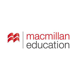 McMillan Press