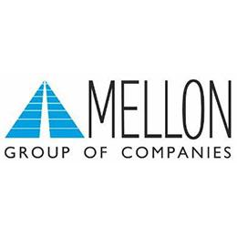 Όμιλος Mellon