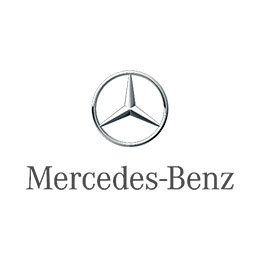 Mercedes Benz Hellas