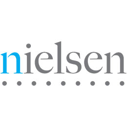 A.C.Nielsen