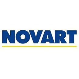 Novart-Πηγή
