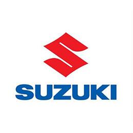 Suzuki-Σφακιανάκης