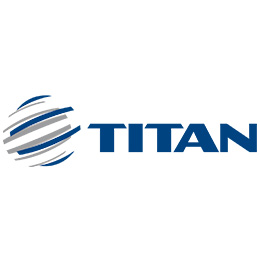 Τιτάν