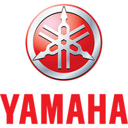 Μοτοδυναμική (Yamaha)