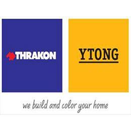 Ytong-Thrakon