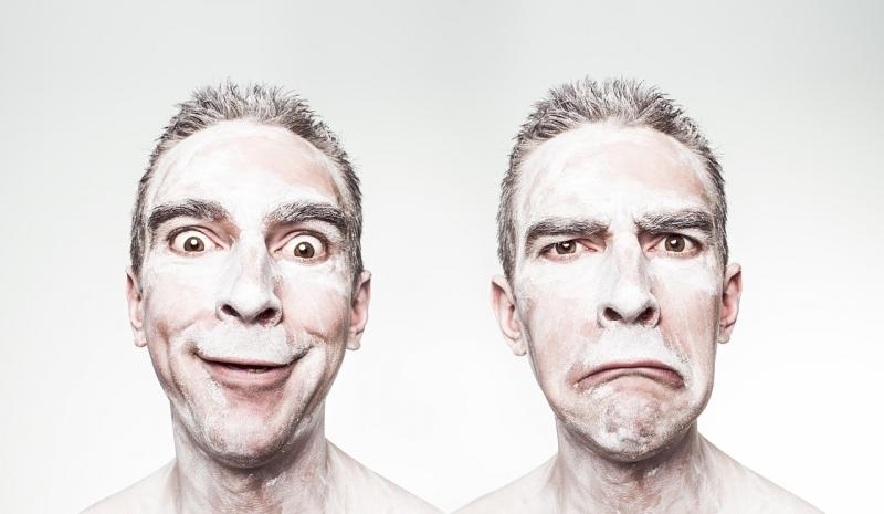 Τα συναισθήματα των πελατών διαμορφώνουν την τιμή που είναι διατεθειμένοι να πληρώσουν