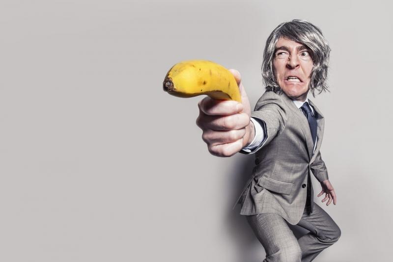 Πώς θα διαχειριστείτε 4 δύσκολους τύπους εργαζομένων
