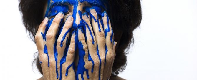 Η εξυπηρέτηση και η εμπειρία ασθενή είναι σε ... 'code blue'