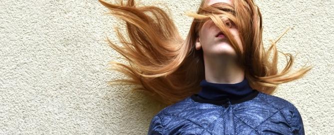 Τι είναι η Παθητική-Επιθετική συμπεριφορά