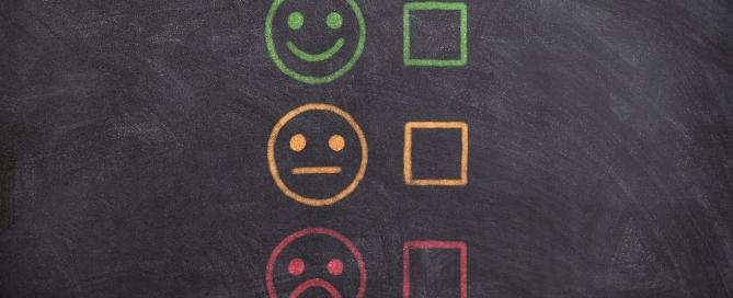6 συμβουλές για να παίρνετε σωστό feedback από τους πελάτες
