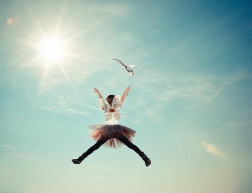 Εμπειρία Πελάτη (Customer Experience) – 5 πράγματα που πρέπει να ξέρετε