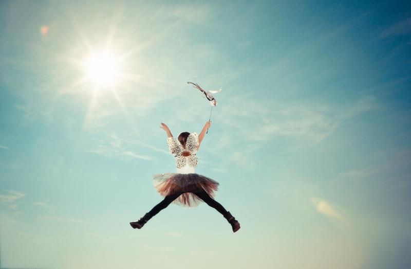 5 πράγματα για Θετική Εμπειρία Πελάτη