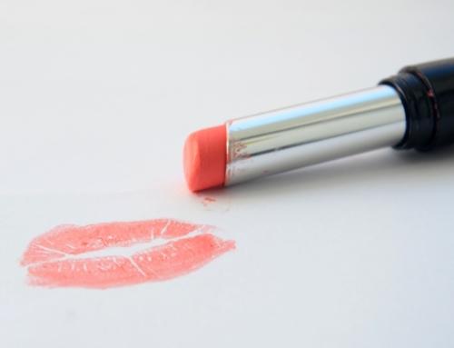 Έξυπνος ή εξυπνάκιας; 3 λάθη και 1 KISS στην επικοινωνία