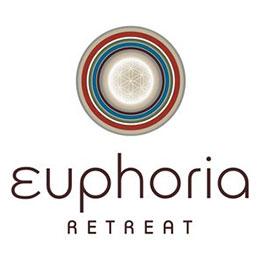 euphoria-retreat