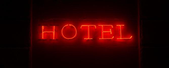 8 μικρά λάθη, 8 μεγάλα προβλήματα για το ξενοδοχείο σας