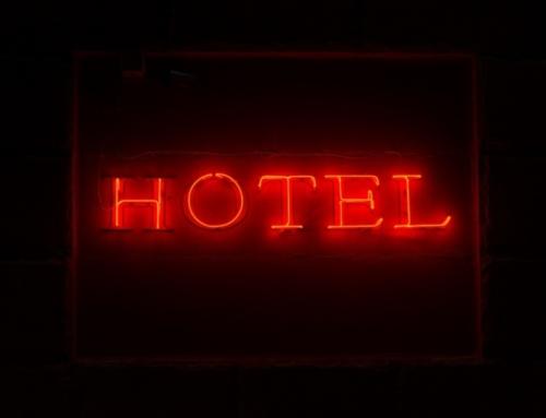 7 μικρά λάθη, 7 μεγάλα προβλήματα για το ξενοδοχείο σας