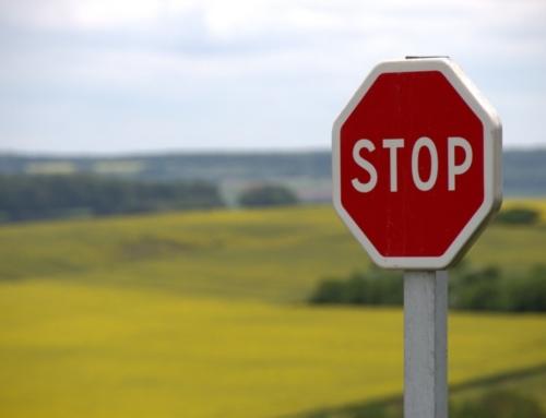 'Μην τολμήσεις!' – 3 απαγορευμένες φράσεις για managers
