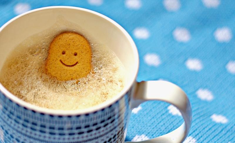 Η αξία του χαμόγελου στην Εξυπηρέτηση Πελατών