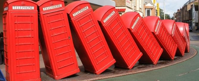 Τηλεφωνική εξυπηρέτηση πελατών – Ναι ή Όχι στο σενάριο;