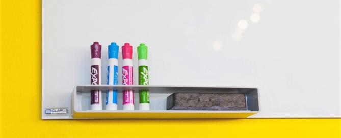 10 βήματα για καλύτερα αποτελέσματα στην εκπαίδευση Customer Service