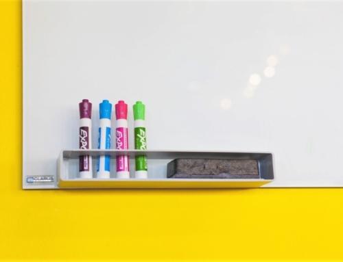 Εκπαίδευση Customer Service: 10 βήματα για καλύτερα αποτελέσματα – Μέρος 1