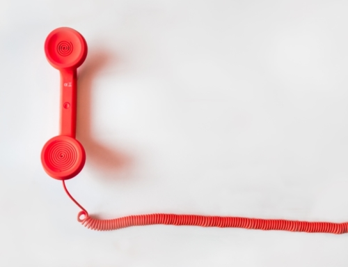 Τηλεφωνική εξυπηρέτηση πελατών – 2 σημαντικά χαρακτηριστικά ενός call center