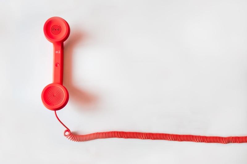 2 σημαντικά χαρακτηριστικά του call center