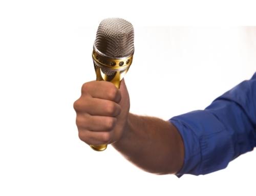 Management skills – Η επικοινωνία είναι μονόδρομος!